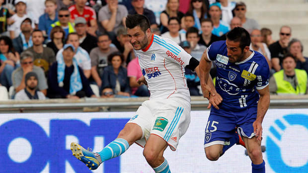 130504132355-gignac-marseille-single-image-cut.jpg