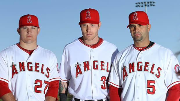 130318213315-angels-trio-usat2-single-image-cut.jpg