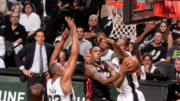 130617120154-mario-chalmers-nba-finals-miami-heat-single-image-cut.jpg
