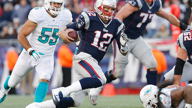 nfl-week-15-preview-miami-dolphins-new-england-patriots.jpg