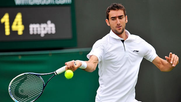 marin-cilic.jpg