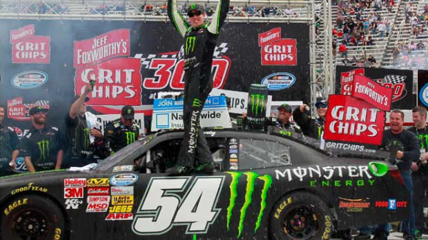130316173322-kyle-busch-single-image-cut.jpg