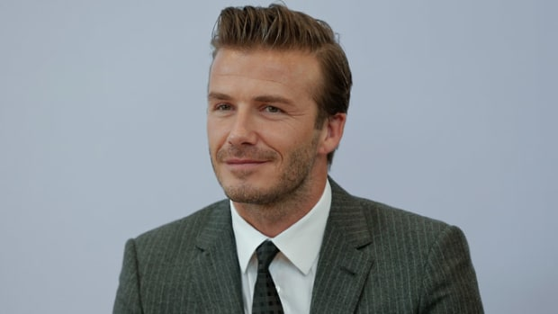 131007172826-beckham-single-image-cut.jpg