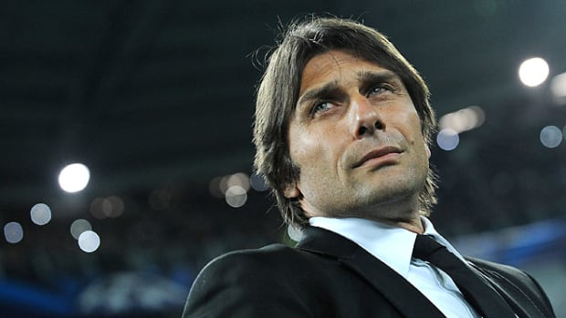 130411015300-antonio-conte-single-image-cut.jpg