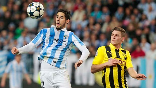 130408174430-borussia-dortmund-malaga-single-image-cut.jpg