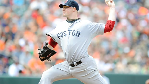 130827114133-jon-lester-boston-red-sox-pitcher-vacations-single-image-cut.jpg