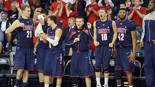 130318213646-liberty-flames-single-image-cut.jpg
