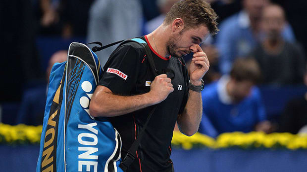 131022222147-stanislas-wawrinka-single-image-cut.jpg
