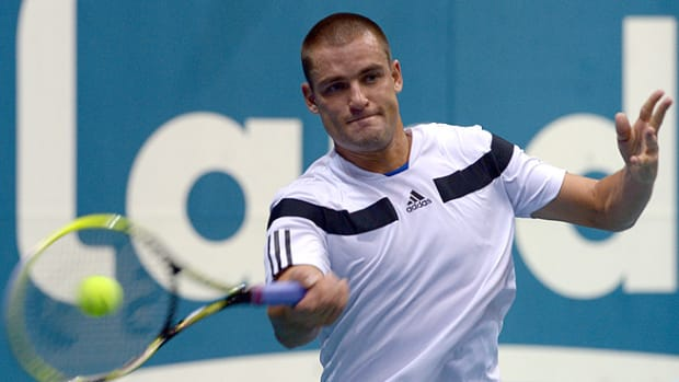 130925111217-mikhail-youzhny-2-single-image-cut.jpg