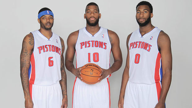 131009141758-pistons-frontcourt-single-image-cut.jpg