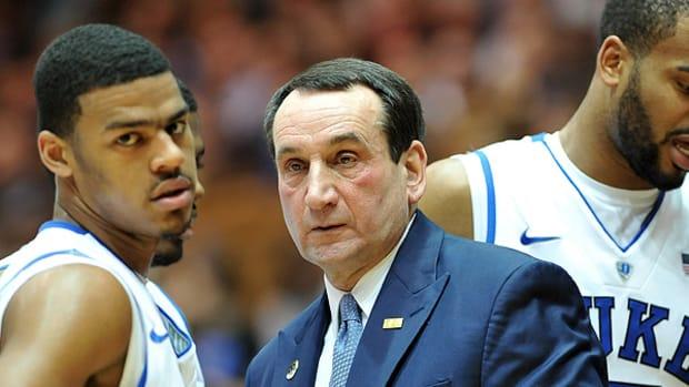 coach-k.jpg