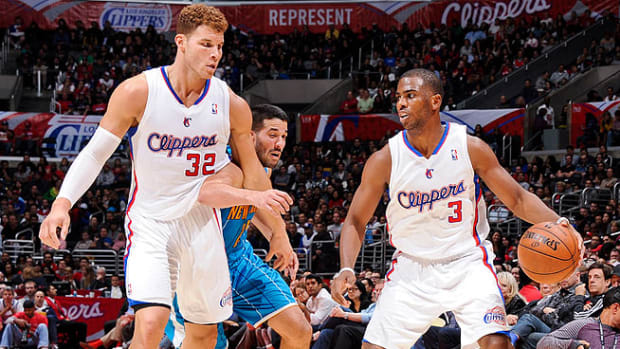130712153305-los-angeles-clippers-t1-071213-single-image-cut.jpg
