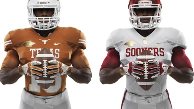 texas-oklahoma-red-river-rivalry-gold-jerseys.jpg