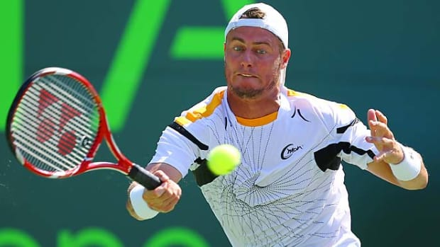 130320171838-lleyton-hewitt-single-image-cut.jpg