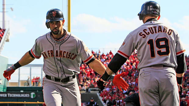 130318230536-angel-pagan-marco-scutaro-ap2-single-image-cut.jpg