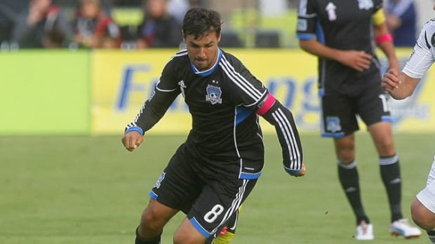 130225220414-chris-wondolowski-single-image-cut.jpg
