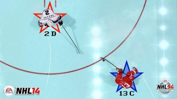 nhl14-nhl94-anniversary-mode-star-player-indicators.jpg