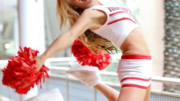 morgan-cheerleader-600.jpg