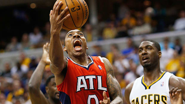 jeff-teague-best-remaining-free-agents-nba-2013.jpg