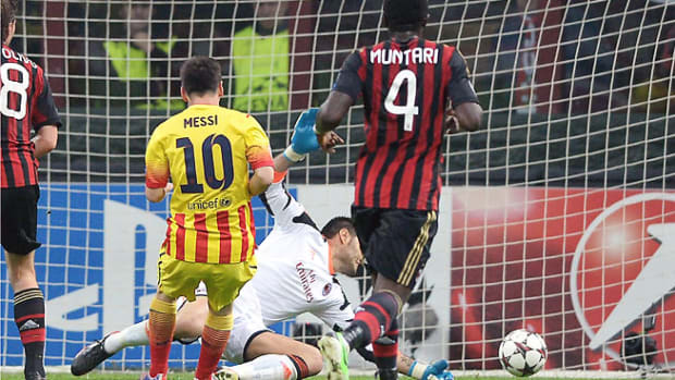 131022171829-lionel-messi-goal-barcelona-ac-milan-champions-league-single-image-cut.jpg
