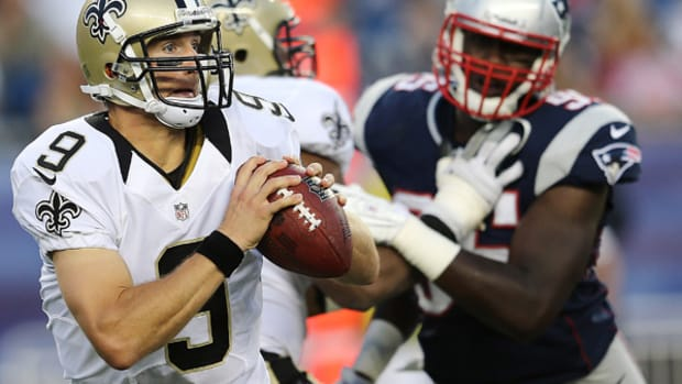 nfl-week-6-preview-new-orleans-saints-new-england-patriots.jpg