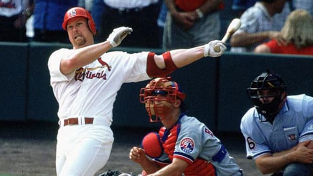 130108124136-mcgwire3-single-image-cut.jpg