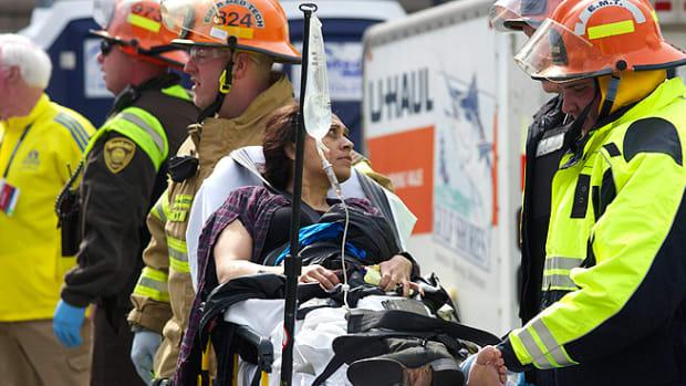 130416134037-boston-marathon-explosion-injuries-1-single-image-cut.jpg