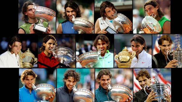 130910100620-rafael-nadal-grand-slam-trophies-13-single-image-cut.jpg