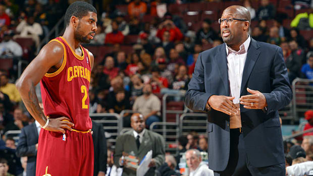 131122124452-kyrie-irving-mike-brown-single-image-cut.jpg