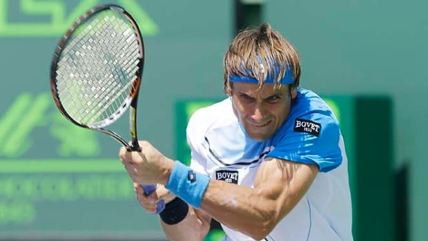 130402091518-david-ferrer-single-image-cut.jpg