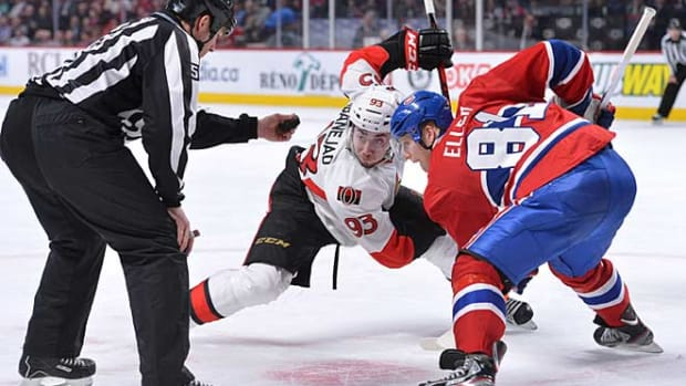 130502130556-senators-canadiens-single-image-cut.jpg