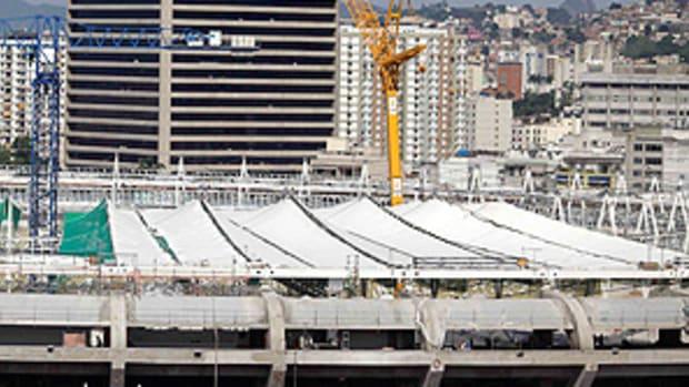 130219165335-maracana-stadium-1-single-image-cut.jpg