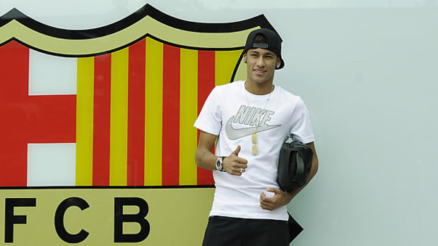 130603122418-neymar-single-image-cut.jpg