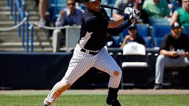 130419122540-derek-jeter-getty2-single-image-cut.jpg