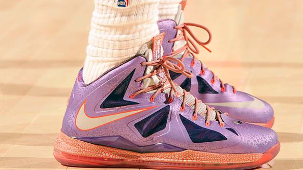 lebron-james-sneakers.jpg