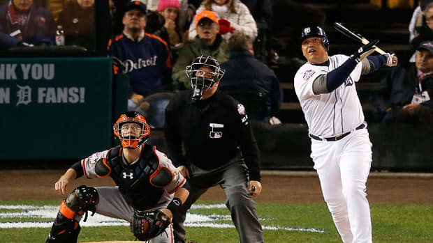 130218162136-miguel-cabrera-p1-single-image-cut.jpg