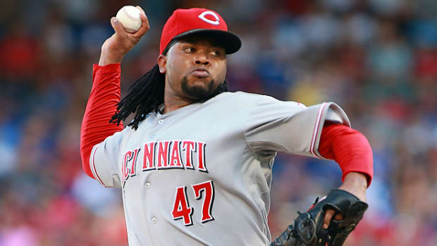 130629180750-johnny-cueto-reds-disabled-list-single-image-cut.jpg