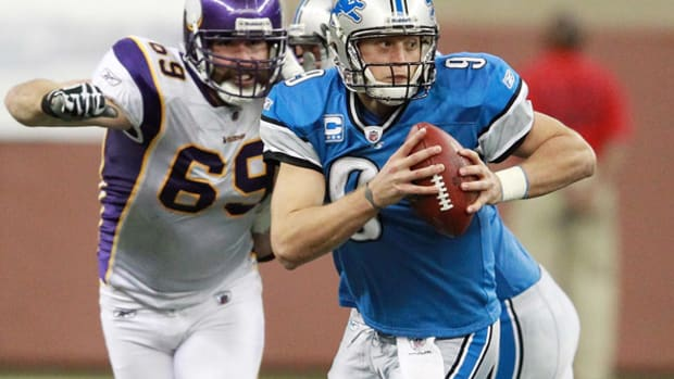 nfl-week-1-betting-odds-detroit-lions-minnesota-vikings.jpg