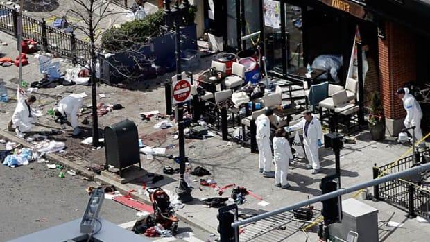 130417071537-boston-marathon-bombing-single-image-cut.jpg