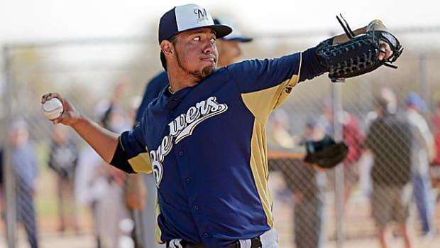 130302161517-yovani-gallardo-single-image-cut.jpg