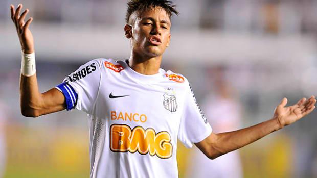 130218120829-neymar-single-image-cut.jpg
