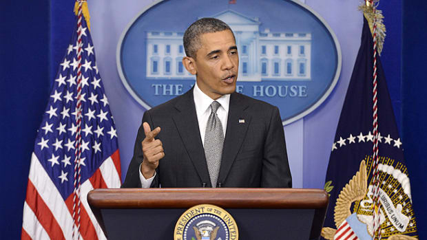 130416122231-president-obama-1-single-image-cut.jpg