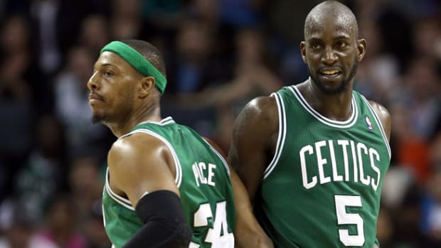 130628013326-paulpierce-kevingarnett-062813-single-image-cut.jpg