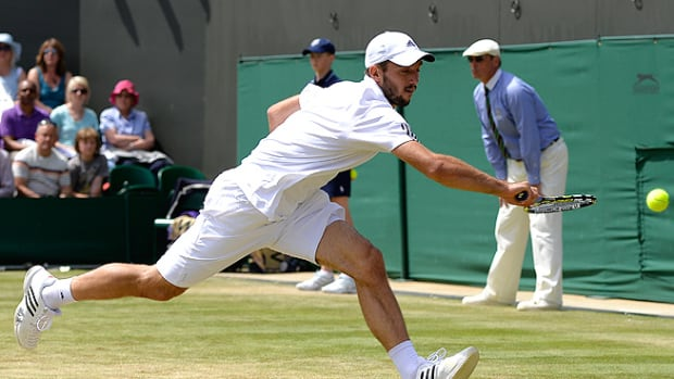 130725180822-viktor-troicki-1-single-image-cut.jpg