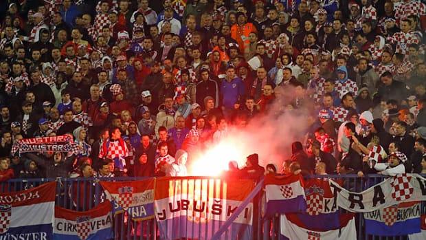 131109171553-croatia-fans-single-image-cut.jpg