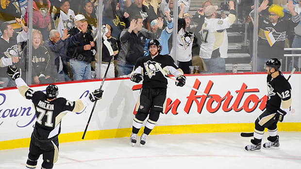 james-neal-blog.jpg