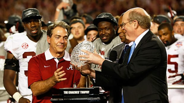 130514113904-nick-saban-topp-single-image-cut.jpg
