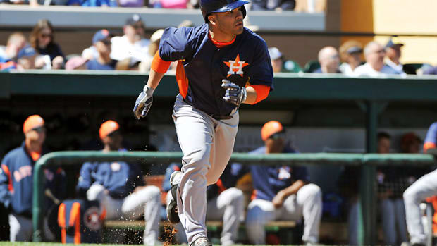 130308135749-jose-altuve-p1-single-image-cut.jpg