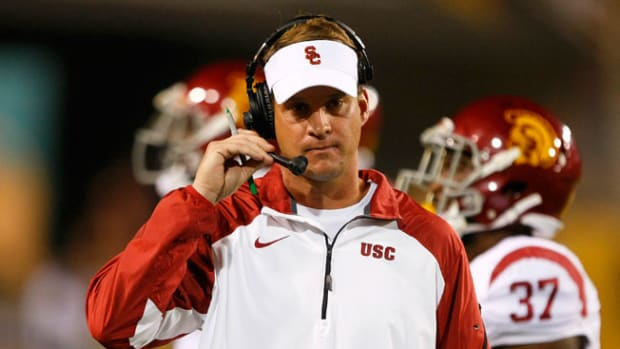 130929170044-lane-kiffin-overtime-single-image-cut.jpg