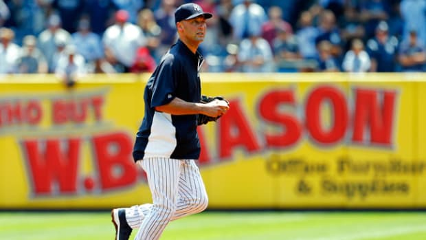 130704145301-derek-jeter-injury-single-image-cut.jpg